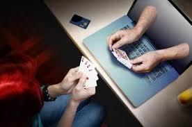choisir son casino